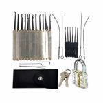 Lockpicking Set