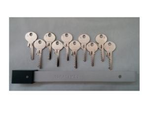 Schlagschlüssel kaufen